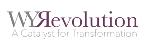 WYRevolution